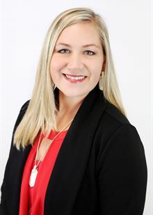 Briana N. Balusek | Attorney