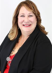 Diane R. Kliem | Attorney/CPA/Mediator