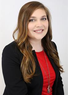 Erin L. Zarosky | Attorney