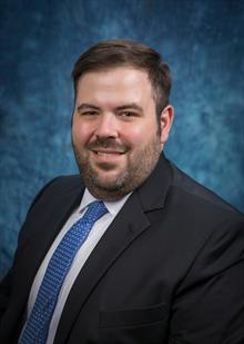 Bradford R. Kvinta   Attorney