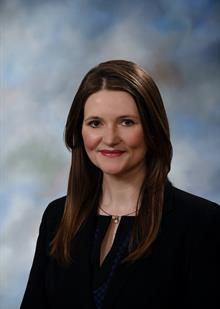 Jennifer J. Conway | Attorney