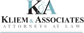 Kliem & Associates Attorneys at Law logo